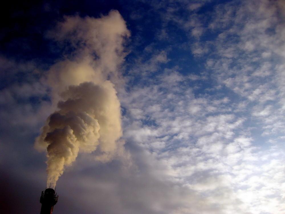 Монтаж и изготовление дымоходов